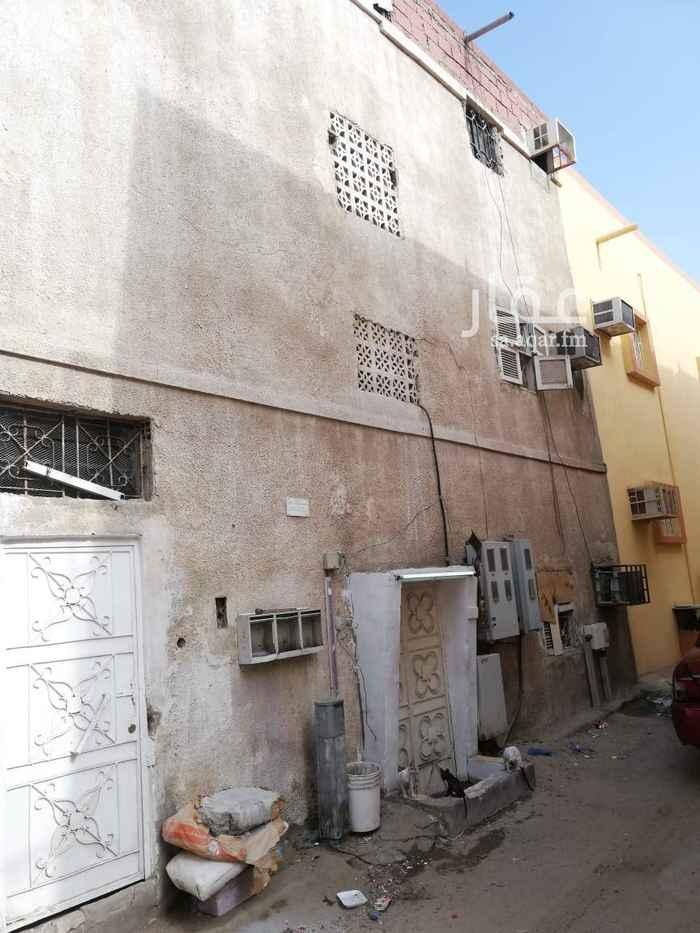 بيت للإيجار في حي الروابي ، جدة ، جدة
