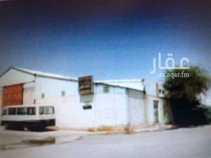 أرض للبيع في شارع جبل المضابيع ، حي بدر ، الرياض