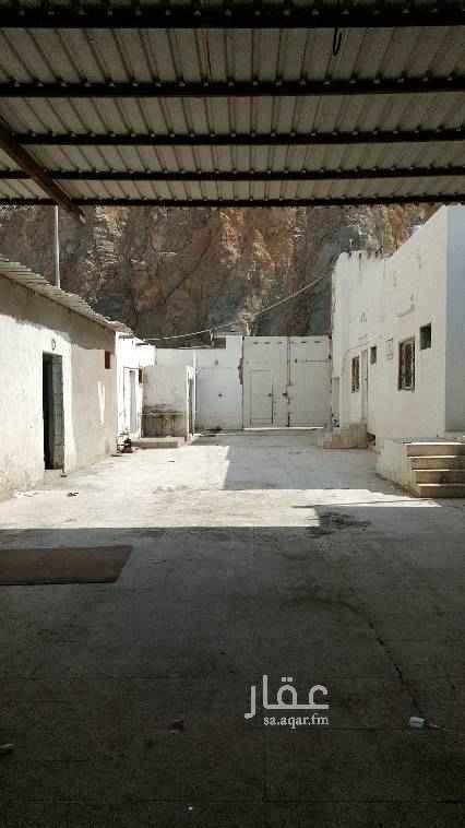 بيت للإيجار في حي السامر ، جدة
