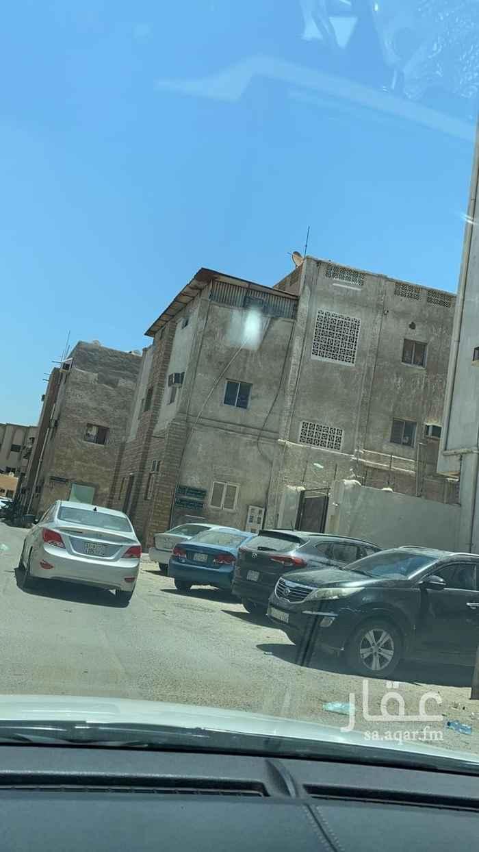 عمارة للبيع في شارع هشام بن عبدالملك ، حي غليل ، جدة ، جدة