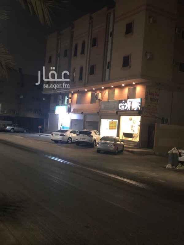 محل للإيجار في طريق أبو عبيدة الجراح, الدمام