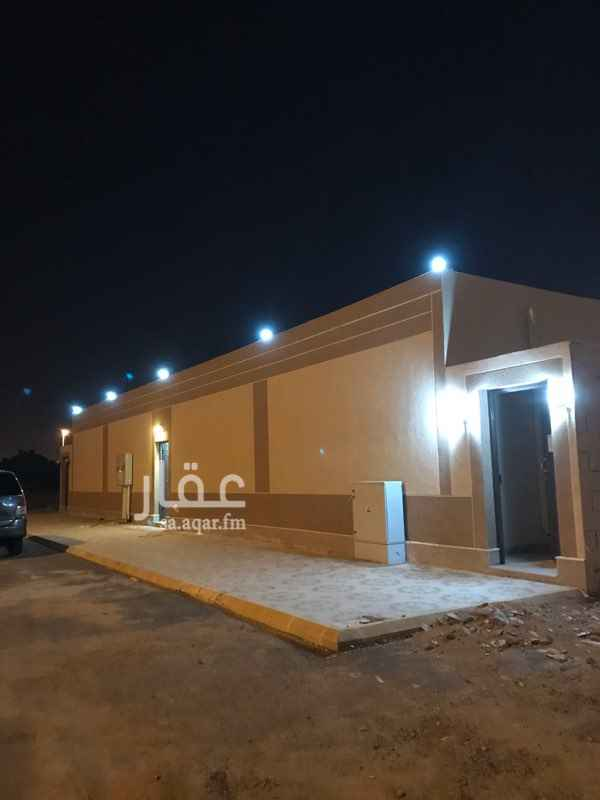 استراحات المدينة المنورة حي الملك فهد بدون مسبح