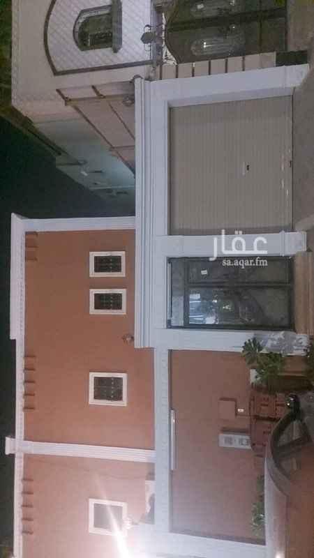 بيت للإيجار في شارع 23د ، ضاحية الملك فهد ، الدمام ، الدمام