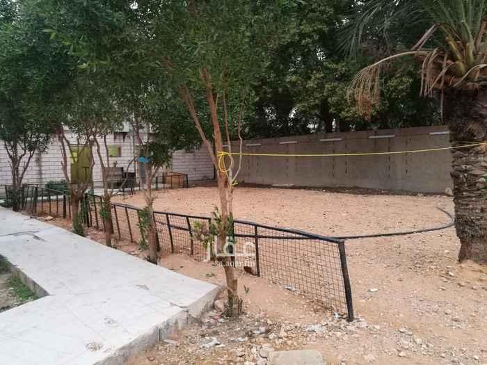 غرفة للإيجار في حي هيت ، الرياض ، الرياض
