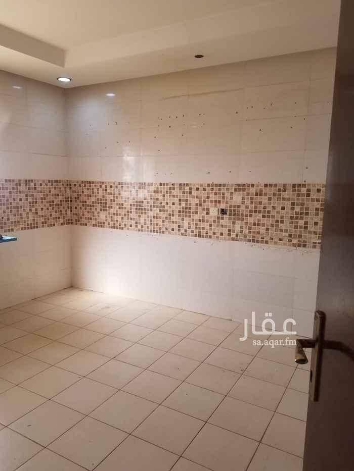 شقة للإيجار في شارع عبدالله الخزرجي ، حي العارض ، الرياض ، الرياض