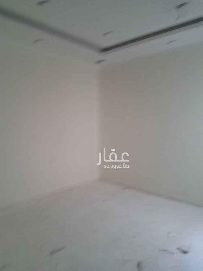 شقة للبيع في شارع عقيل عطاس ، حي العارض ، الرياض ، الرياض