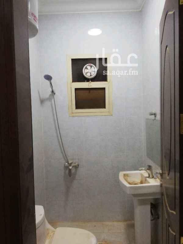 شقة للإيجار في شارع العمارية ، حي الملقا ، الرياض