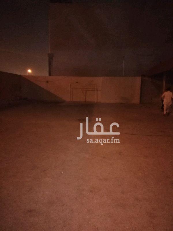 استراحة للإيجار في حي الملقا ، الرياض