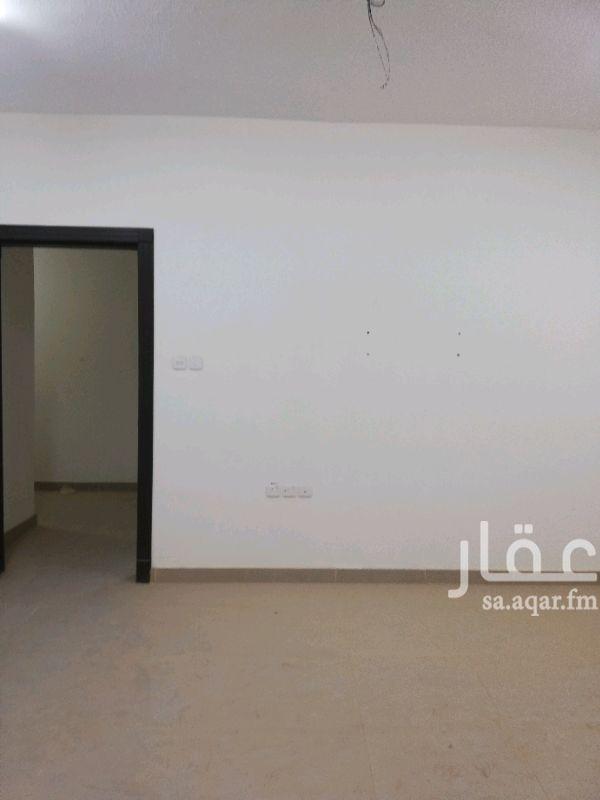 شقة للإيجار في طريق الأمير محمد بن سعد بن عبدالعزيز ، الرياض