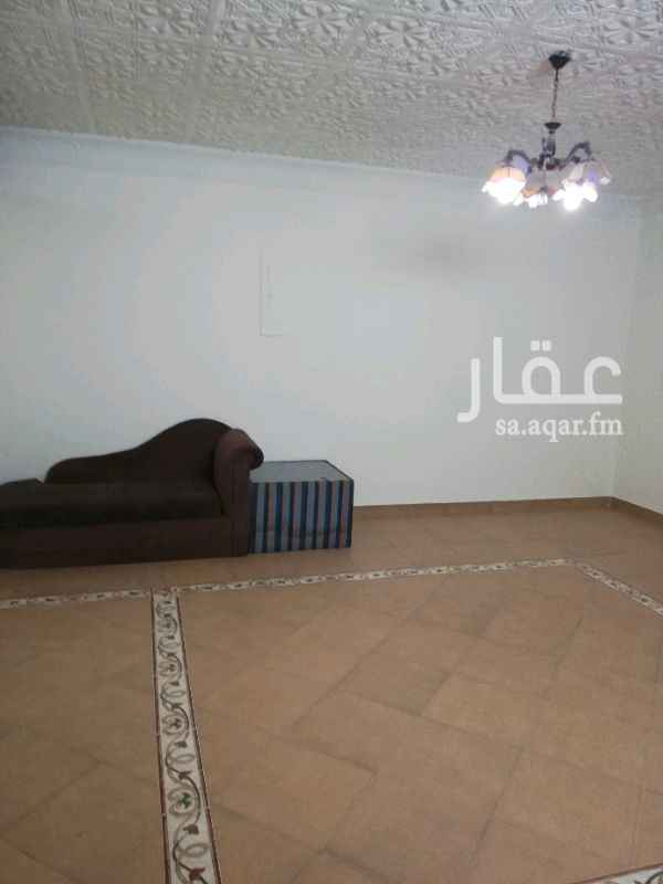 شقة للإيجار في شارع السليمانية ، حي العقيق ، الرياض