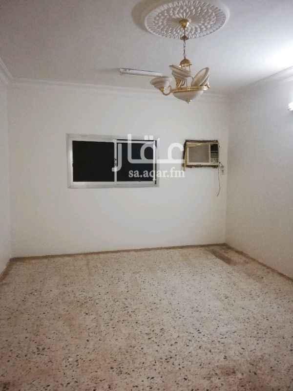 شقة للإيجار في شارع رضي الدين الحنبلي ، حي العقيق ، الرياض