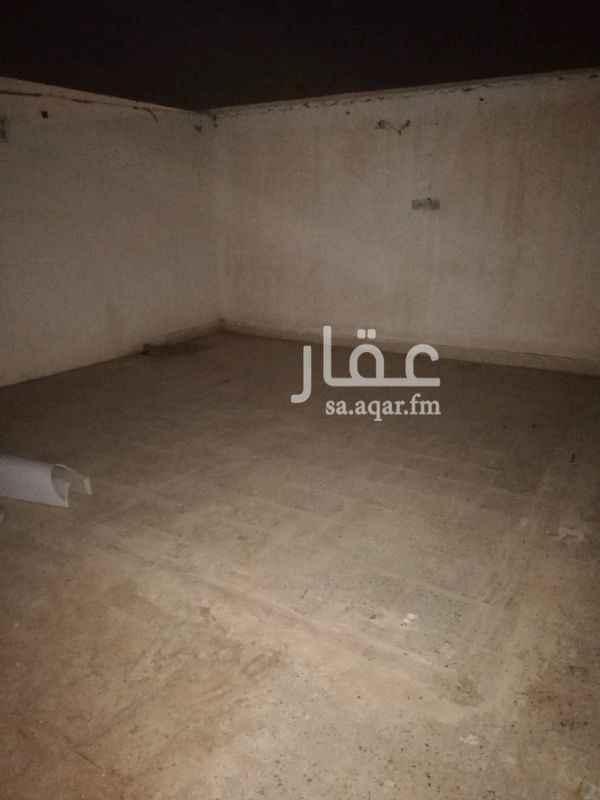 شقة للإيجار في شارع الأطلال ، حي العقيق ، الرياض