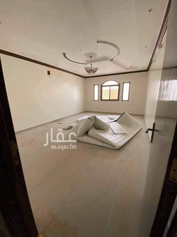 دور للإيجار في حي قرطبة ، الرياض