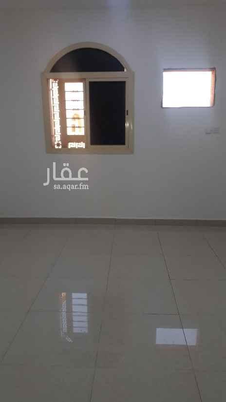 شقة للإيجار في شارع يزيد بن ابي حكيم العدني ، حي شوران ، المدينة المنورة ، المدينة المنورة