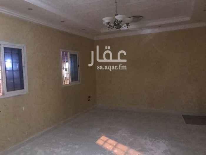 دور للإيجار في شارع محمد بن نويران ، حي الملك فيصل ، الرياض ، الرياض