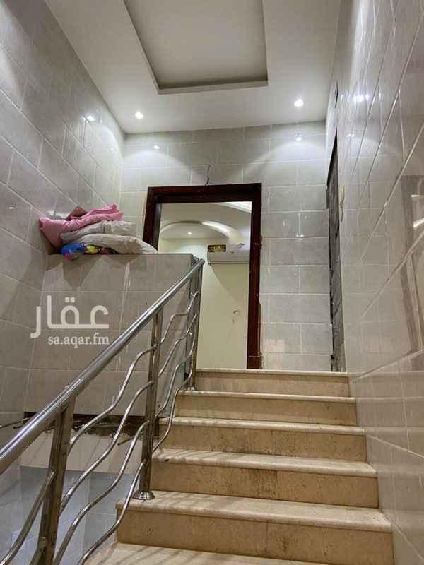 شقة للإيجار في حي قلعة مخيط ، المدينة المنورة ، المدينة المنورة