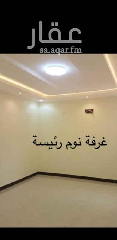 شقة للبيع في طريق الأمير سلطان ، خميس مشيط
