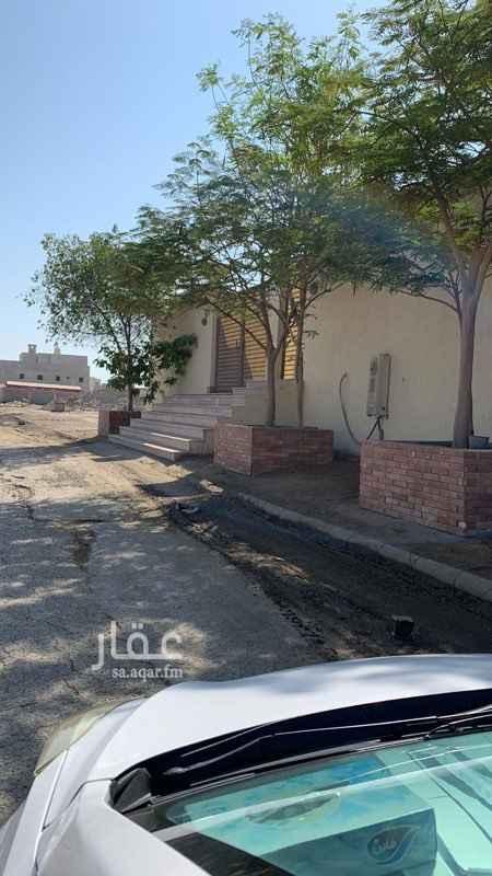بيت للإيجار في حي الزمرد ، جدة ، جدة