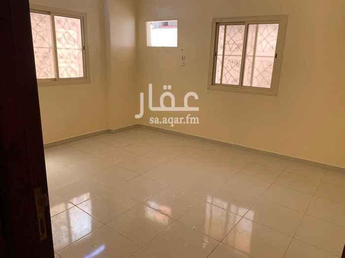 شقة للإيجار في حي ، شارع ام ثعلبه بنت زيد ، حي الراية ، المدينة المنورة ، المدينة المنورة