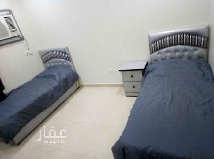 شقة للإيجار في طريق ابو حدرية ، حي المنار ، الدمام ، الدمام