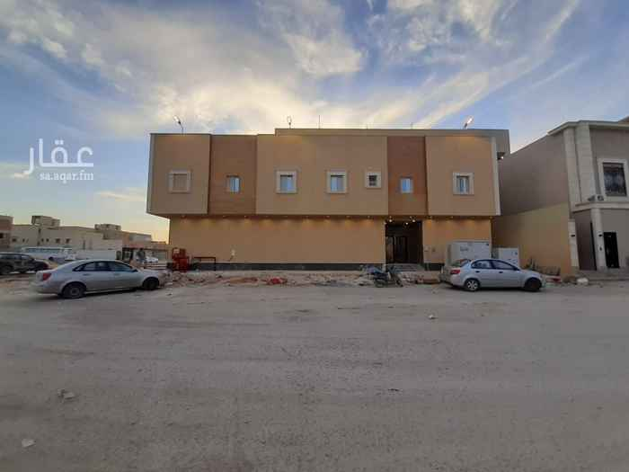 عمارة للإيجار في شارع عبدالله بن العاص ، الرياض ، الرياض