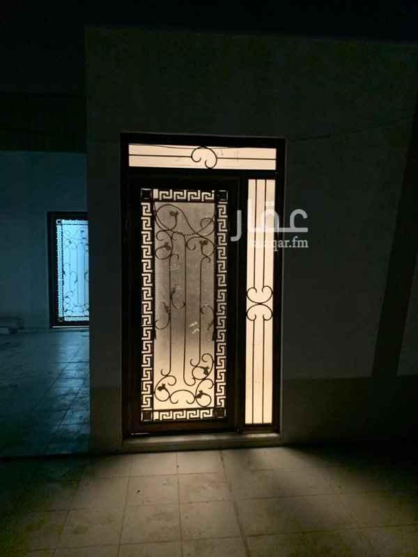 شقة للإيجار في شارع أبو الحارث الدوسي ، حي الطبيشي ، الدمام ، الدمام
