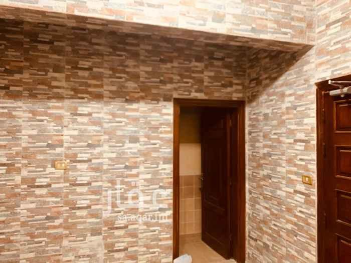 شقة للإيجار في شارع العجمي ، حي الفيصلية ، جدة ، جدة