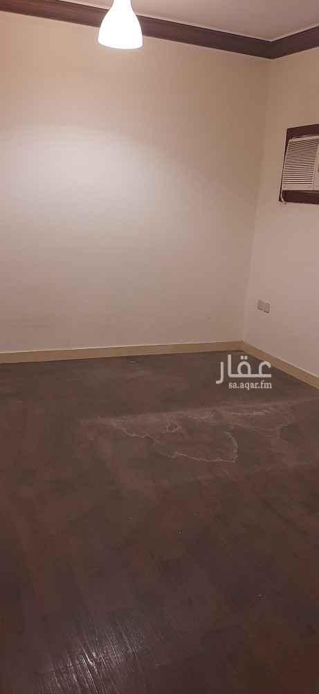 شقة للإيجار في شارع الفريق ، حي العقيق ، الرياض ، الرياض