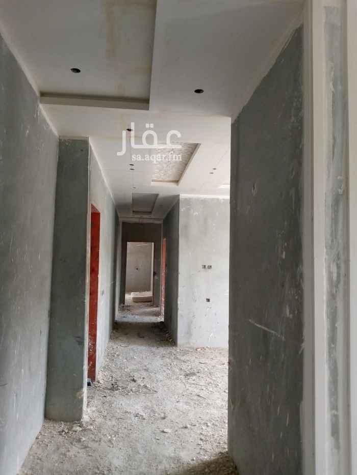 شقة للبيع في شارع الصحابة ، حي المونسية ، الرياض ، الرياض