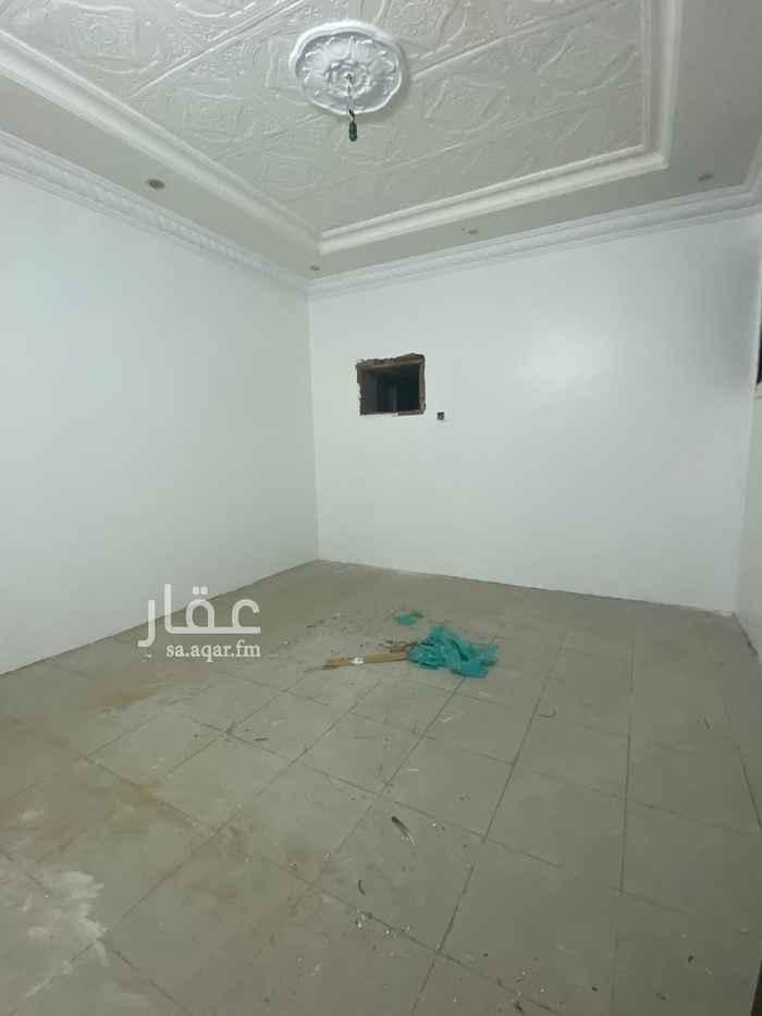 شقة للإيجار في شارع الرائد ، حي العزيزية ، الرياض ، الرياض