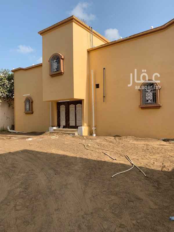 شقة للإيجار في حي الاراك ، جازان ، جزان