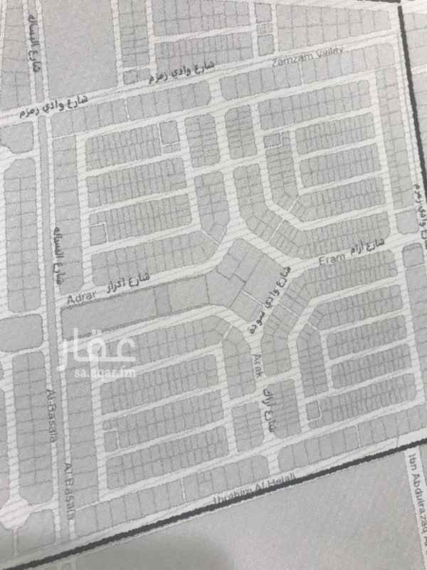 أرض للبيع في طريق الإمام عبدالله بن سعود بن عبدالعزيز ، حي القادسية ، الرياض ، الرياض