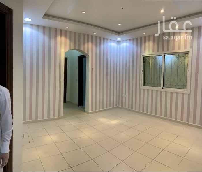 شقة للإيجار في شارع الحلقه ، حي اشبيلية ، الرياض ، الرياض