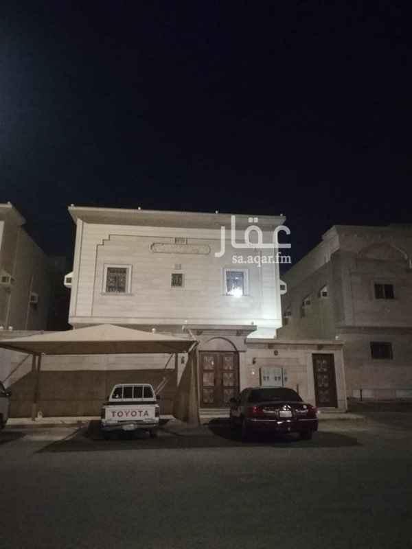شقة للإيجار في شارع مزيدة العصرية ، حي الدفاع ، المدينة المنورة ، المدينة المنورة