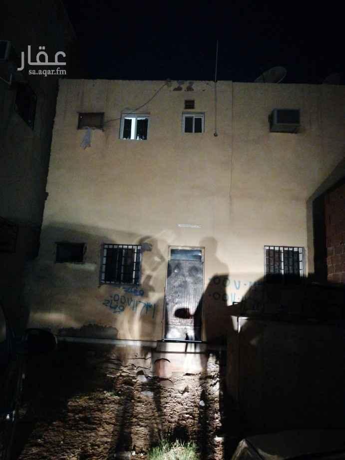 عمارة للبيع في شارع تحفه الكرام ، حي الجامعة ، جدة ، جدة
