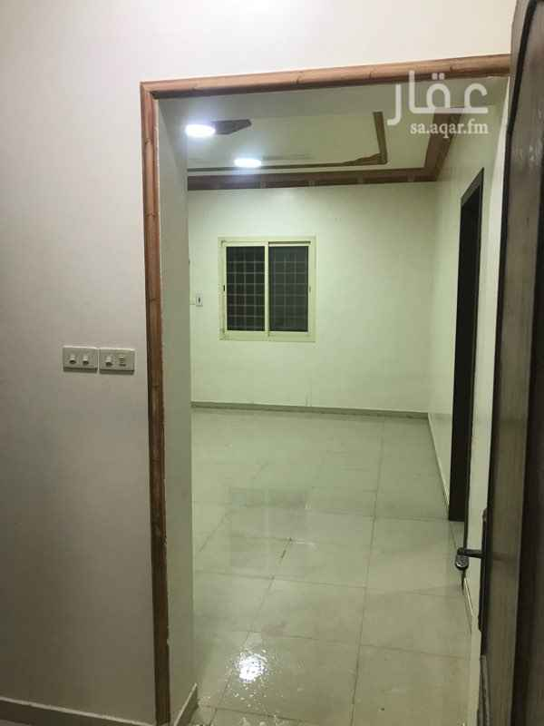 شقة للإيجار في شارع الامام محمد بن عبد الوهاب ، حي طيبة ، الدمام ، الدمام
