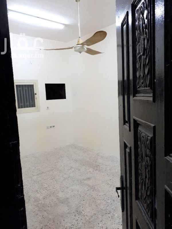 غرفة للإيجار في حي عرقة ، الرياض