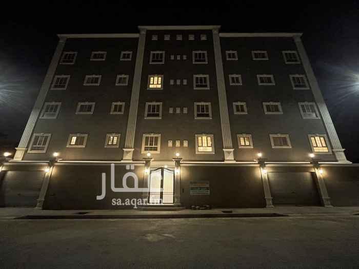 شقة للإيجار في شارع 19ا ، حي الجامعة ، الظهران ، الدمام