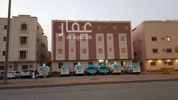عمارة للبيع في طريق الامام سعود بن فيصل ، الرياض