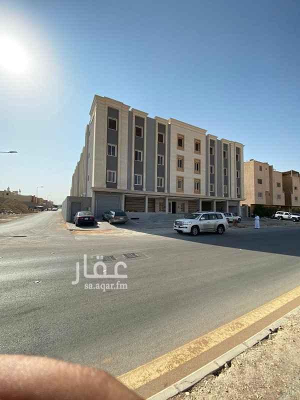 عمارة للبيع في شارع محمد بن دخيل ، حي العقيق ، الرياض