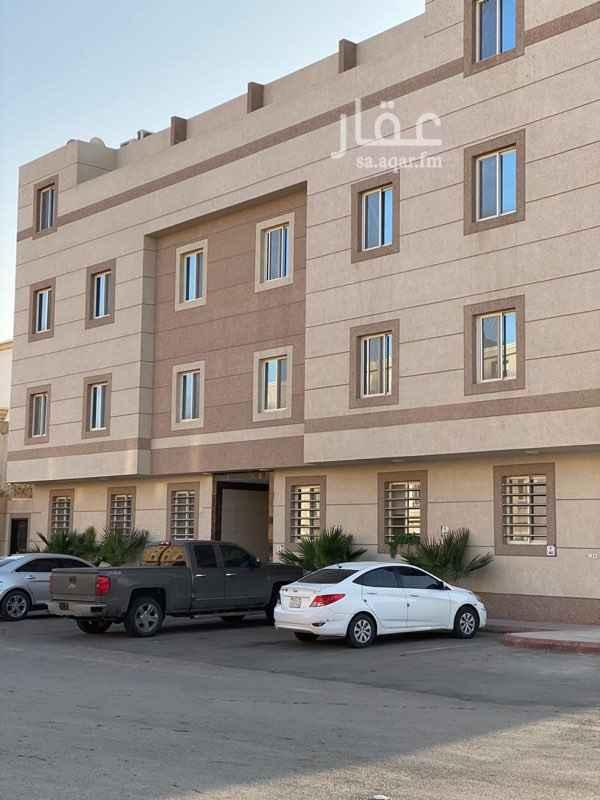 عمارة للبيع في شارع السليمانية ، الرياض ، الرياض