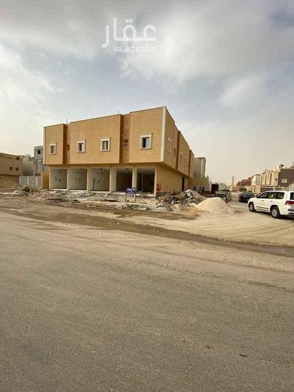 عمارة للبيع في طريق الملك عبدالعزيز ، الرياض ، الرياض