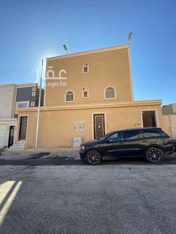 عمارة للبيع في طريق الملك سلمان ، حي مطار الملك خالد الدولي ، الرياض ، الرياض