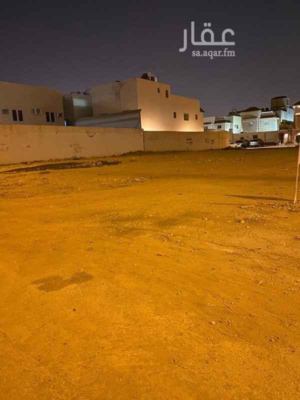 أرض للبيع في شارع الحريدة ، حي الملقا ، الرياض ، الرياض