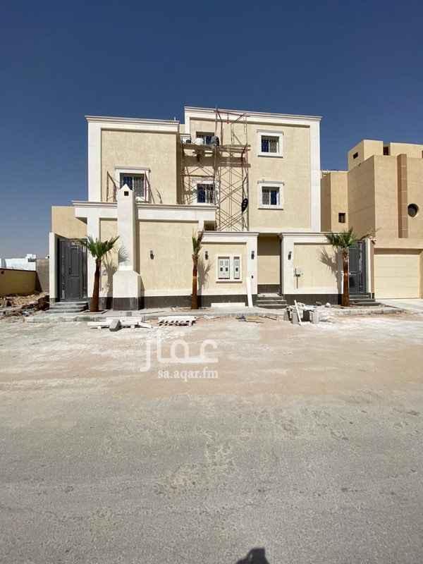 شقة للإيجار في الرياض ، حي العارض ، الرياض