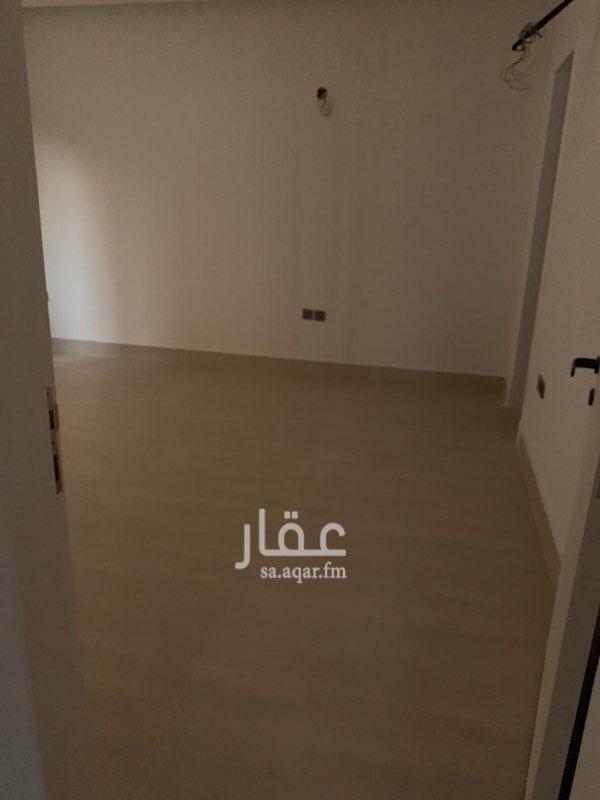 شقة للبيع في شارع التحلية ، حي حطين ، الرياض ، الرياض