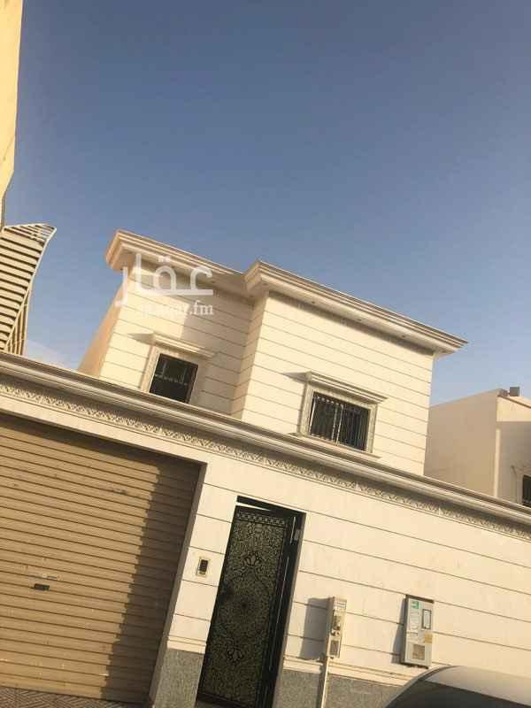 فيلا للبيع في طريق الامام سعود بن فيصل ، حي العقيق ، الرياض ، الرياض