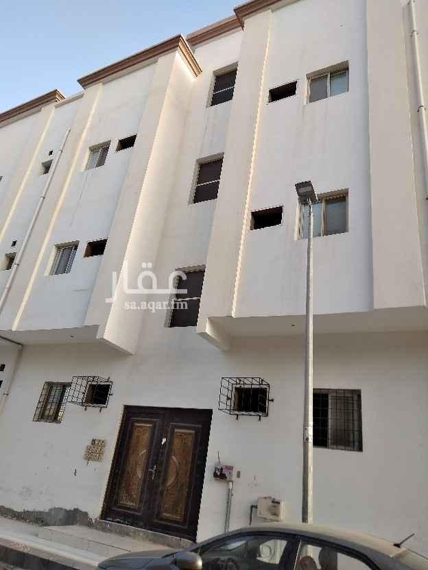 عمارة للإيجار في شارع النورس ، حي الجوهرة ، الدمام ، الدمام