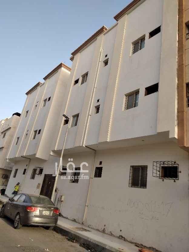 عمارة للإيجار في شارع 7 ا ، حي الخليج ، الدمام ، الدمام
