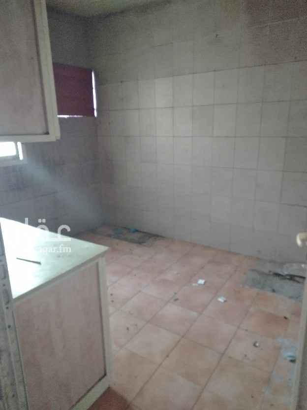 شقة للإيجار في شارع 7 ا ، حي الخليج ، الدمام ، الدمام